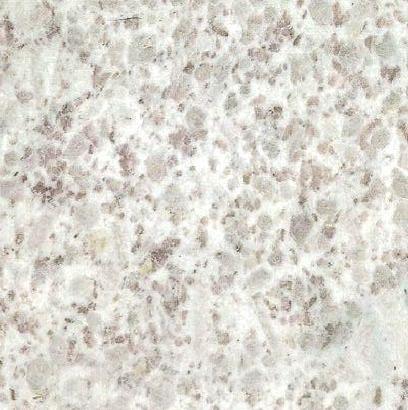 White Khameleon Granite