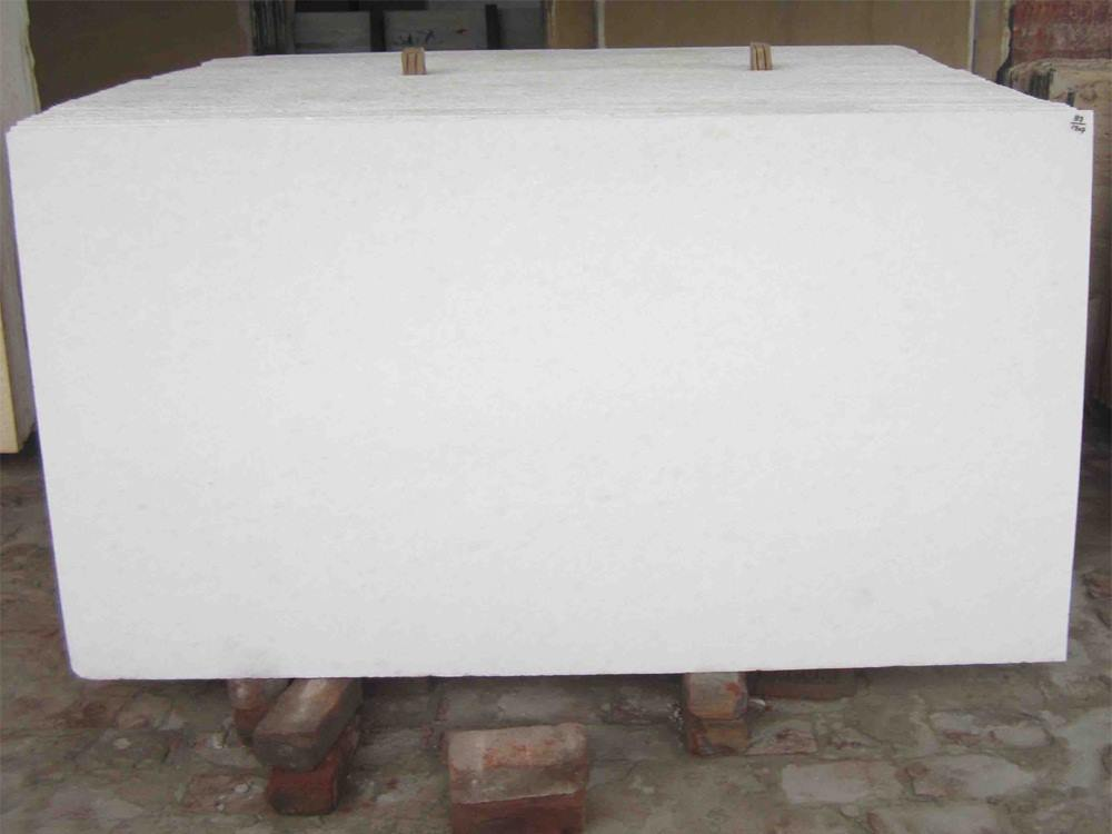 White Limestone Slabs Pakistan White Limestone Slabs