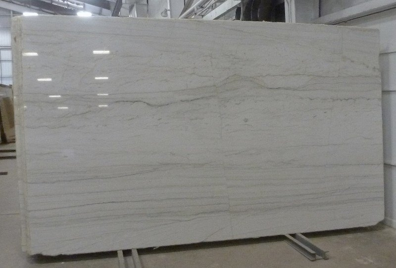 White Macaubas Quartzite Brazilian White Quartzite Slabs