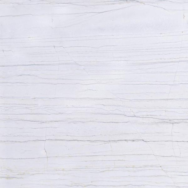 White Macaubas Quartzite - White Quartzite