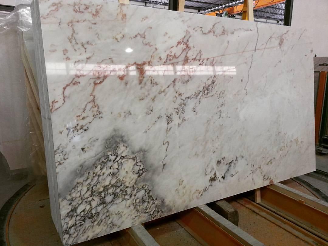 White Marble Slabs Estremoz White Classic Marble Slabs