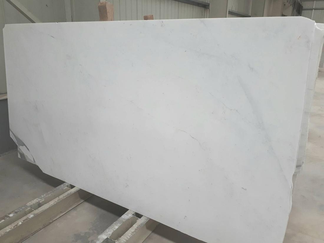 White Marble Slabs Greek Pighes White Marble Slabs