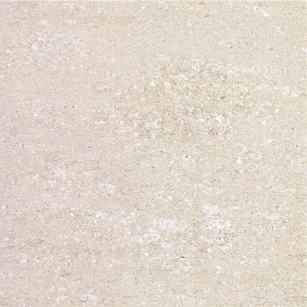 White Mocha Limestone