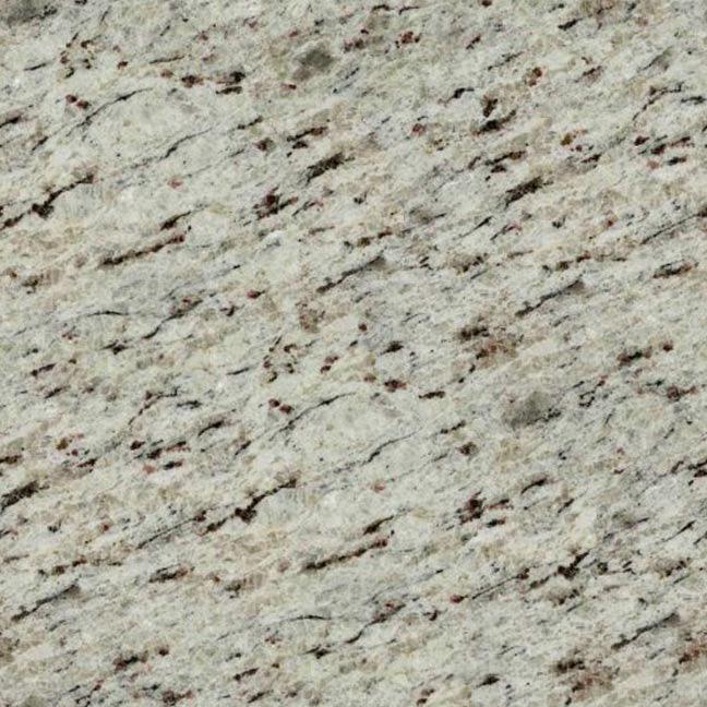 White Moon Granite