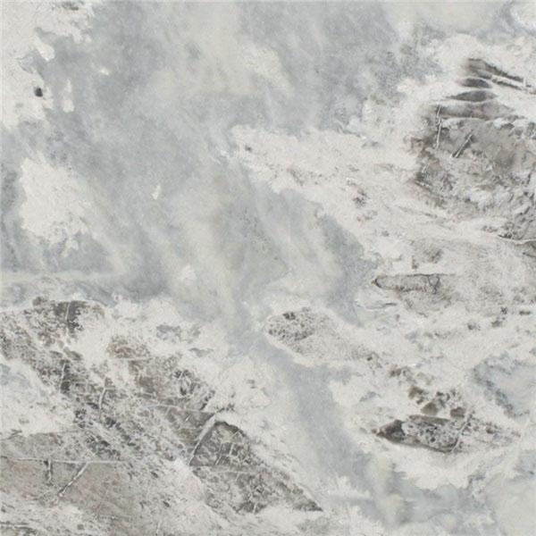 White Python Quartzite