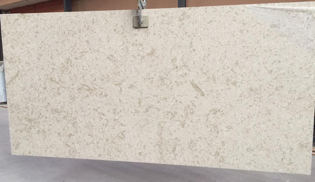 White Quartz Slabs Engineered Quartz Slabs
