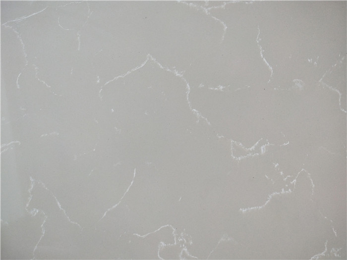 White Quartz Stone Colors