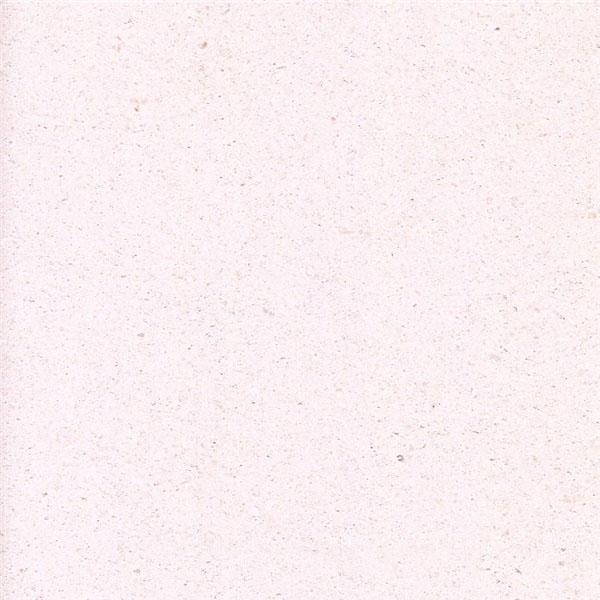White Sand Beige Limestone