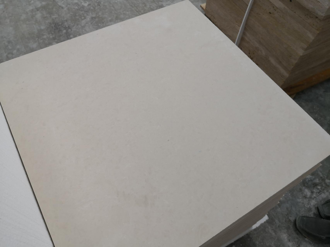 White Stone Flooring Tiles Limra White Limestone Tiles