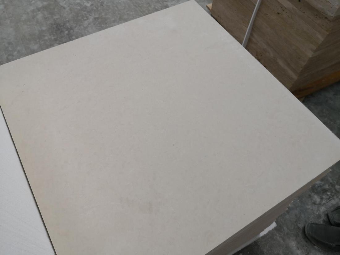 White Stone Flooring Tiles Limra White Limestone Tiles