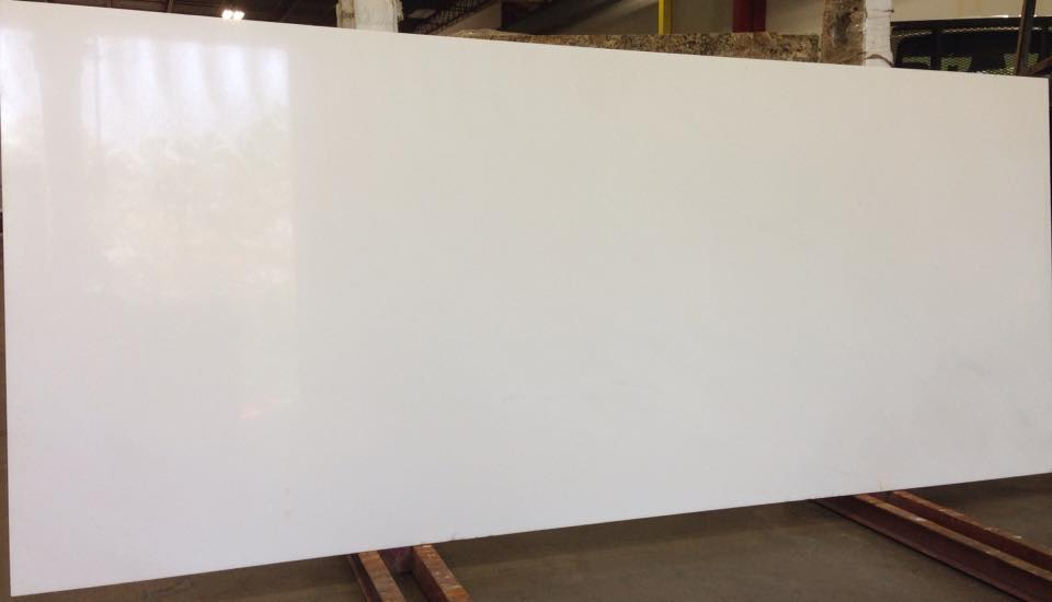 White Thassos Slab Greek White Marble Slabs