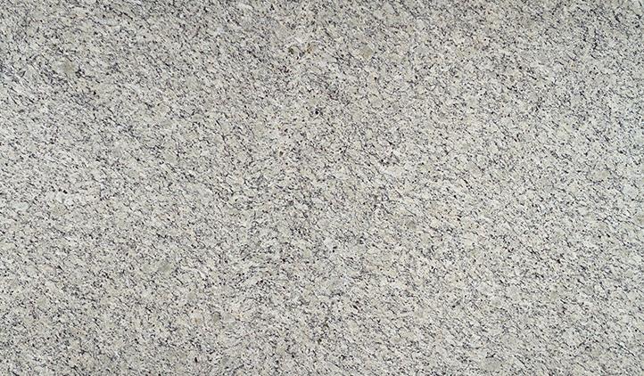 Brazil Granite Brazil Granite Colors And Blocks