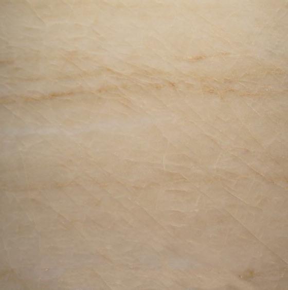 White Truffle Quartzite