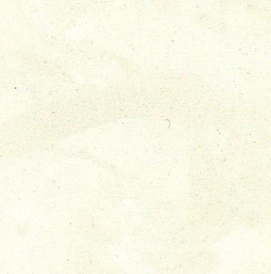 White Unye Limestone