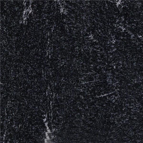 White Ash Granite
