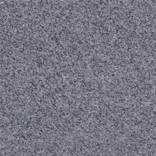 White Bacuo Jinjiang Granite
