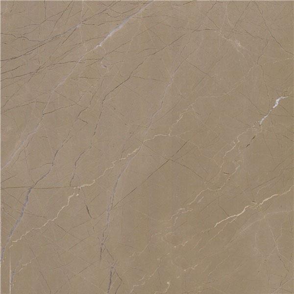 White Bursa Beige Marble