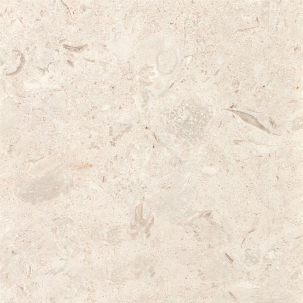 White Coral Marble