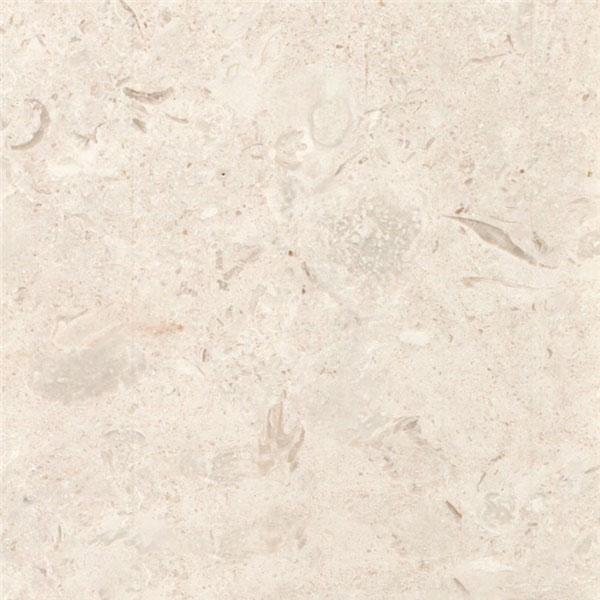 Fangshan Snow White Granite
