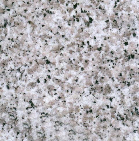 White Dongshi Granite