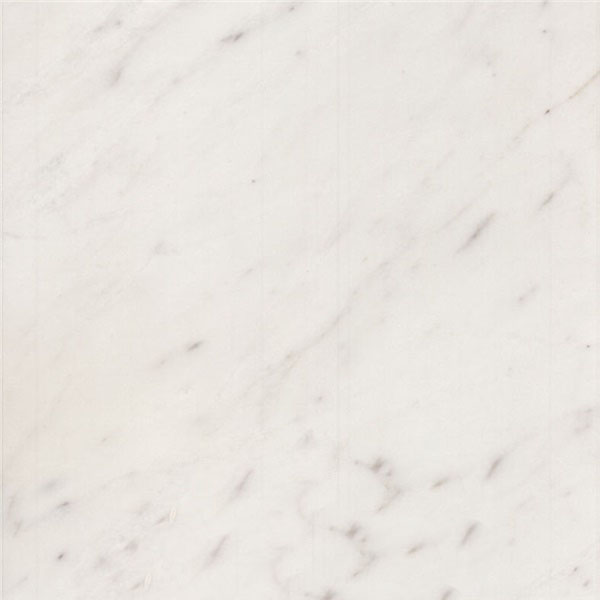 White Electra Marble