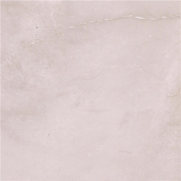 White Flash Marble