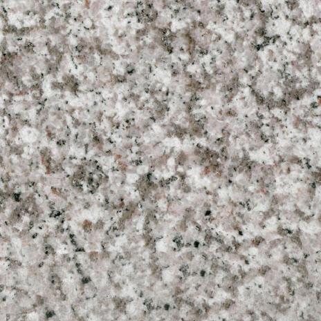 White Grain Huian Granite