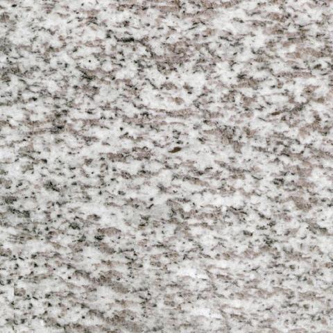 White Grain Yatai Granite