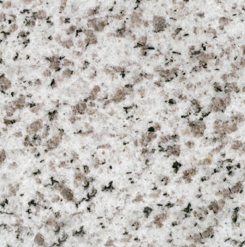 White Grain Yunnan Granite