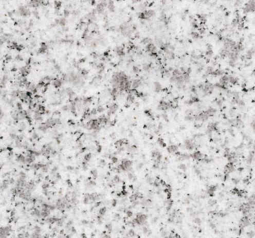 White Grain Yuze Granite