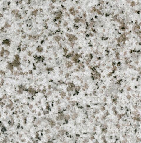 White Guifei Granite