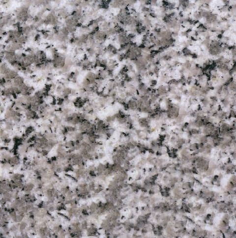 White Haicang Granite