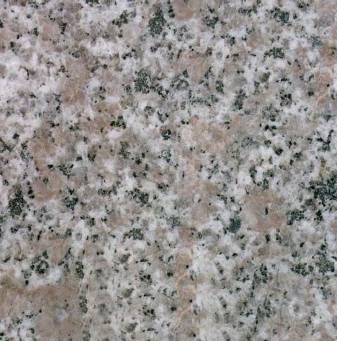 White Jade Fujian Granite