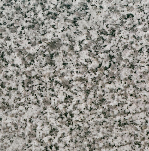 White Jiujiang Granite