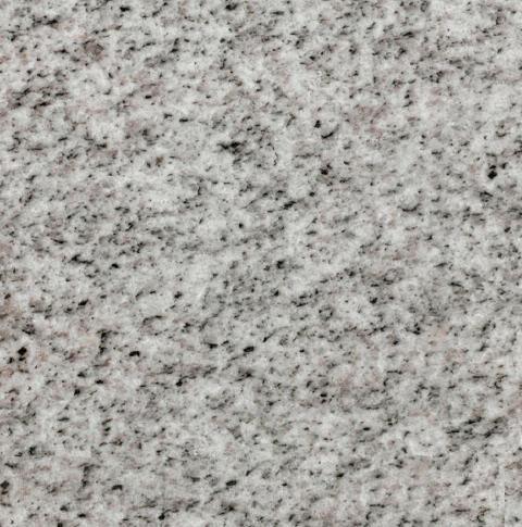 White Maoping Granite