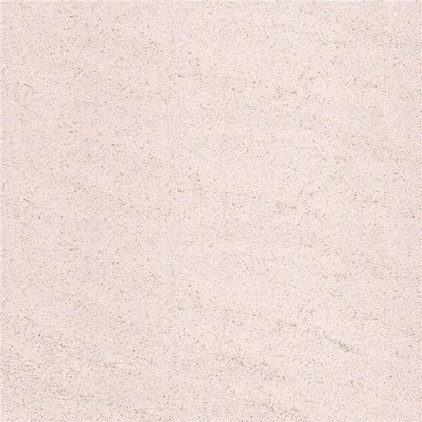 White Minho Limestone