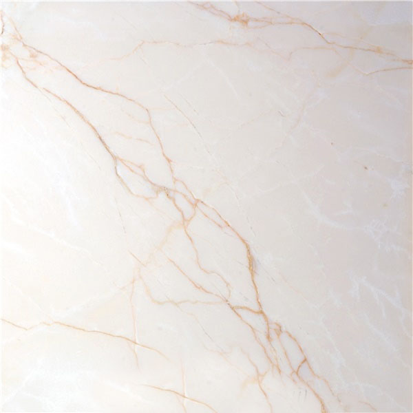 White Mother of Pearl Marble