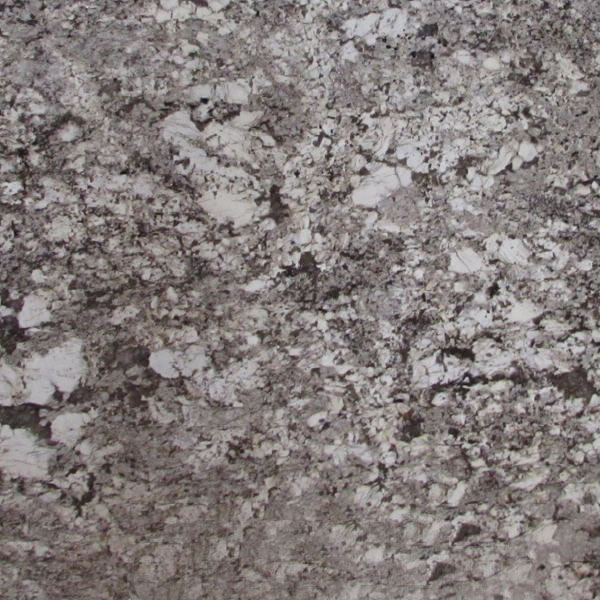 White Mountain Granite