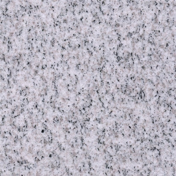 White Neicuo Granite