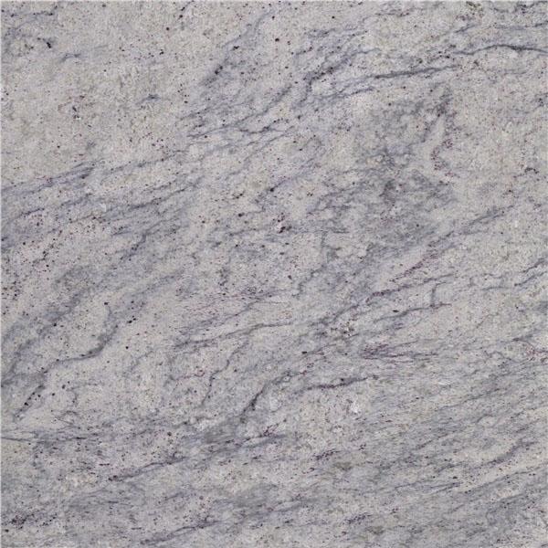 White Palmas Granite