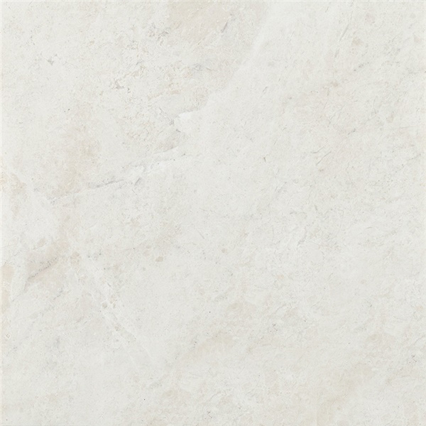 White Pearl Antique Marble