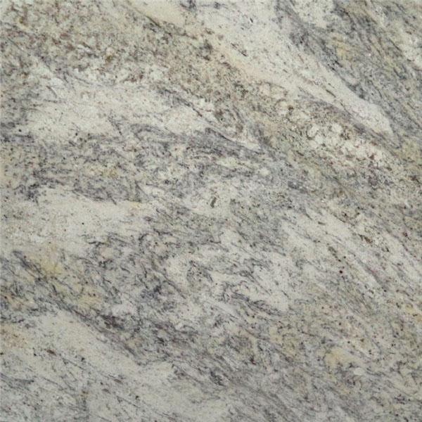 White Pilsen Granite