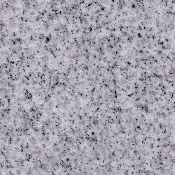White Platinum Granite