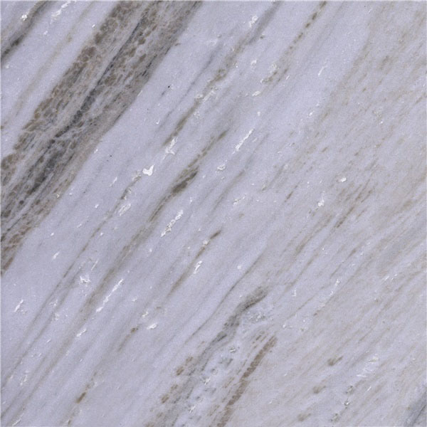 White Sands Marble