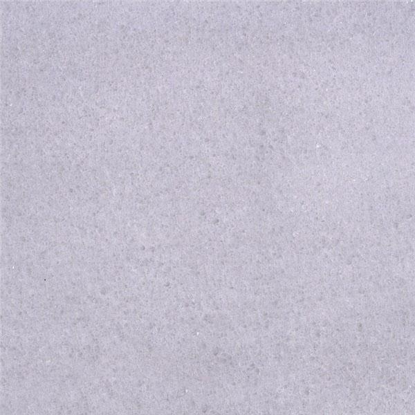 White Sky Marble