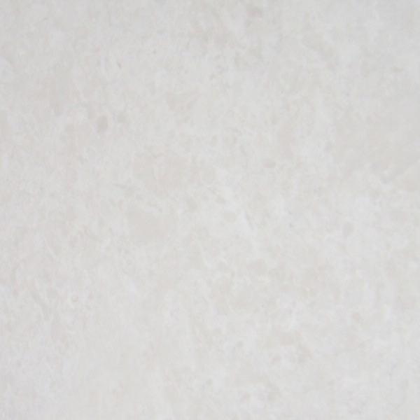 White Star Beige Marble