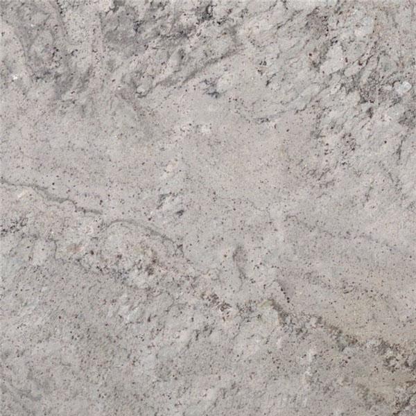 White Supreme Granite