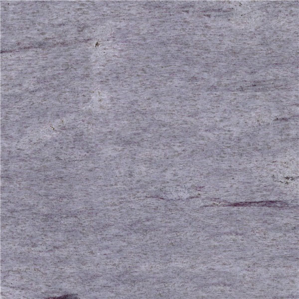 White Vienna Granite