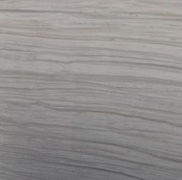 White Wood Limestone