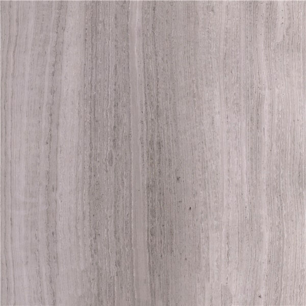 White Wooden Marble